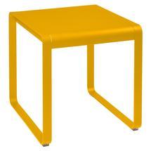 Bellevie Table 74 x 80cm - Honey