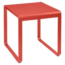 Bellevie Table 74 x 80cm - Capucine