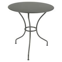 Opera+ 67cm Round Table - Rosemary
