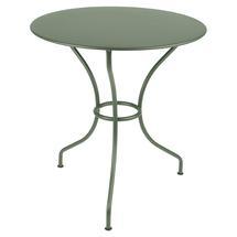 Opera+ 67cm Round Table - Cactus