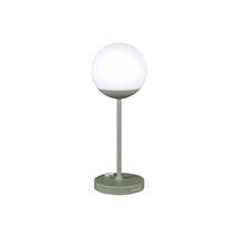 Mooon! 41cm Lamp - Cactus