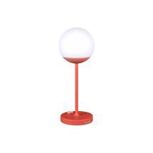 Mooon! 41cm Lamp - Capucine