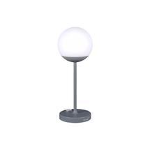Mooon! 41cm Lamp - Storm Grey