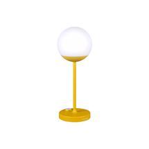 Mooon! 41cm Lamp - Honey