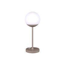 Mooon! 41cm Lamp - Nutmeg