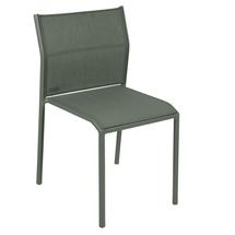 Cadiz Dining Chair - Stereo Rosemary