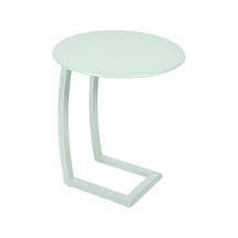 Alize Low Offset Table - Ice Mint