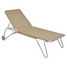 Harry Sunlounger - Nutmeg