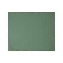 Fermob Outdoor Placemats - Cactus