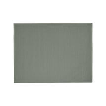 Fermob Outdoor Placemats - Rosemary