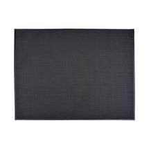 Fermob Outdoor Placemats - Stereo Antracite