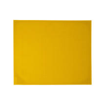 Fermob Outdoor Placemats - Honey