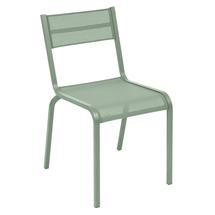 Oleron Dining Chairs x 4 - Cactus