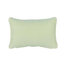 Evasion Cushion Small Rectangle 44 X 30 - Panama