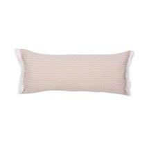 Evasion Cushion Slim Rectangle 35 X 70 - Atacama