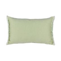 Evasion Cushion Rectangle 68 X 44 - Panama