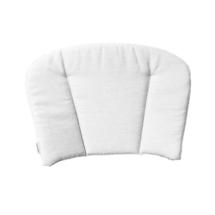 Derby / Lansing Chair Back Cushion - White