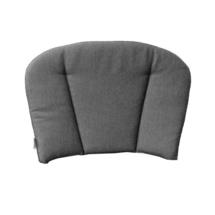 Derby / Lansing Chair Back Cushion - Grey