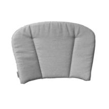 Derby / Lansing Chair Back Cushion - Light Grey