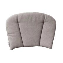 Derby / Lansing Chair Back Cushion - Taupe