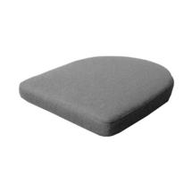 Derby / Lansing Chair Seat Cushion - Grey