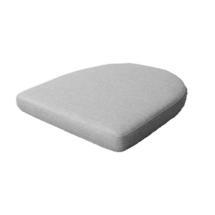 Derby / Lansing Chair Seat Cushion - Light grey