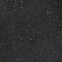 Pure Table Top - 280x100cm - Nero Black