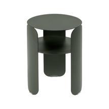 Bebop Side Table - Rosemary