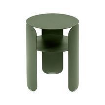 Bebop Side Table - Cactus