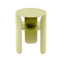 Bebop Side Table - Willow Green