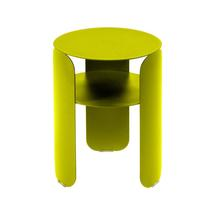 Bebop Side Table - Verbena Green