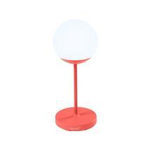 Mooon! 63cm Tall Lamp - Capucine