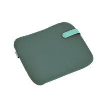 Outdoor Cushion for Bistro Chair - Safari Green