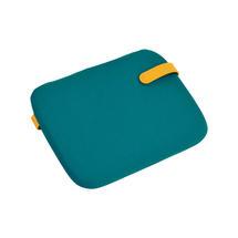 Outdoor Cushion for Bistro Chair - Goa Blue