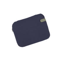 Outdoor Cushion for Bistro Chair - Night Blue