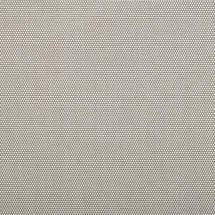 Grand Weave Back Cushion - Seagull