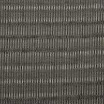Grand Weave Back Cushion - Granite