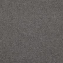 Grand Weave Back Cushion - Blend Coal