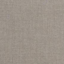 Grand Weave Back Cushion - Fife Rainy Grey