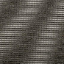Seat & Back Pad Cushion for William Lounge Chair - Granite