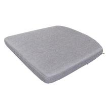 Hampsted Dining Chair Cushion - Grey