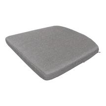 Hampsted Dining Chair Cushion - Taupe