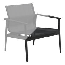 Protective Cover for 180 Stacking Lounge Chair
