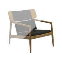 Protective Cover for Archi Lounge Chair