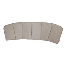 Lansing Sofa Back Cushion - Taupe