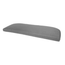 Lansing sofa seat cushion - Grey