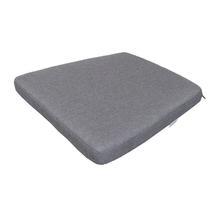 Newport/Newman chair cushion - Grey