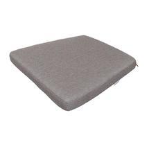 Newport/Newman chair cushion - Taupe