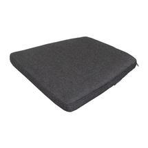 Newport/Newman chair cushion - Black