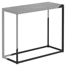 Protective Cover for Maya Low Console Table / Planter 75 x 30